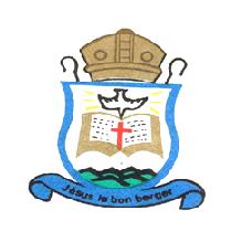 logo-eeb
